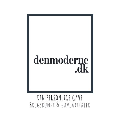 DenModerne.dk
